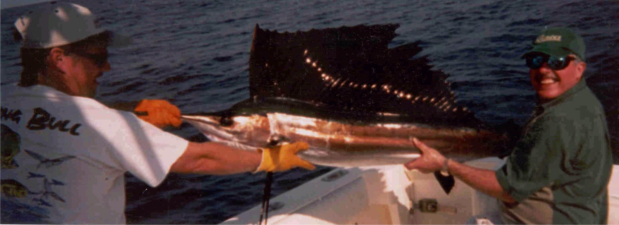 Boca grande tarpon fishing florida tarpon fishing for Deep sea fishing jacksonville fl