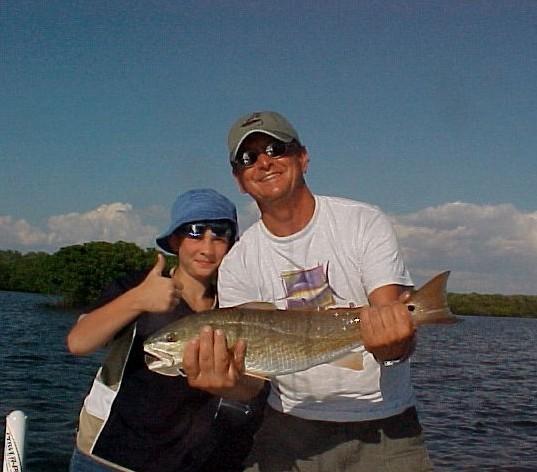 Naples marco and sw florida deep sea fishing for Deep sea fishing jacksonville fl